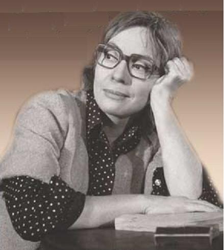 Ileana Predescu