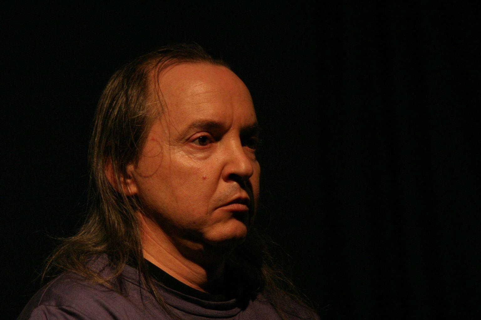 Ionuţ Brancu