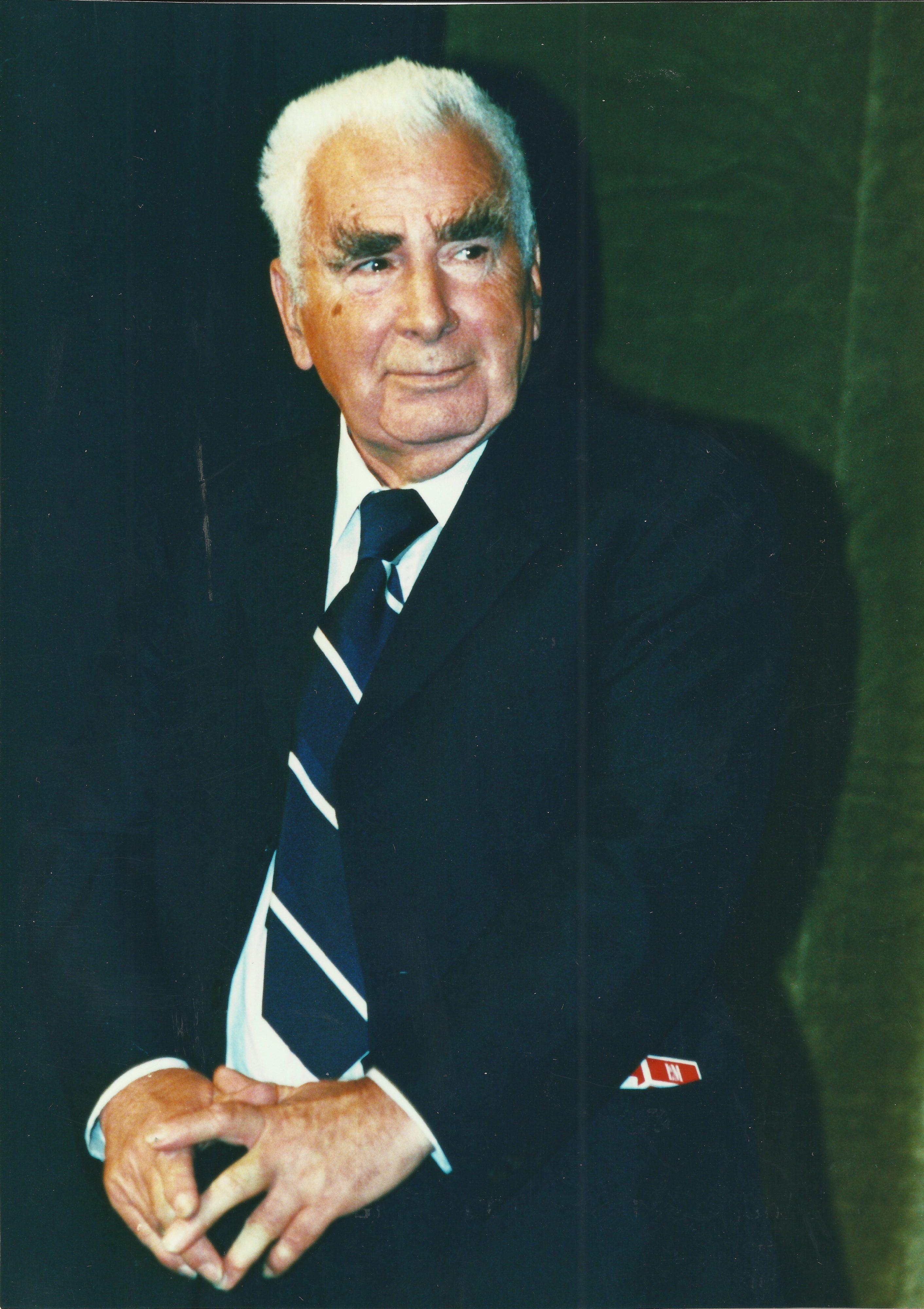 Ion Toboşaru
