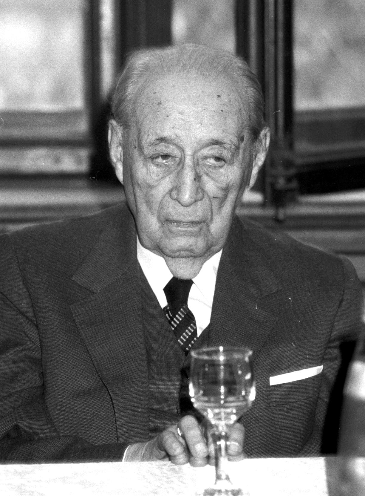 Ion Zamfirescu