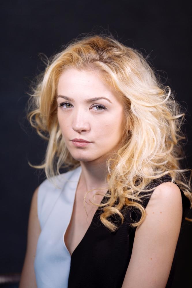 Lavinia Pele