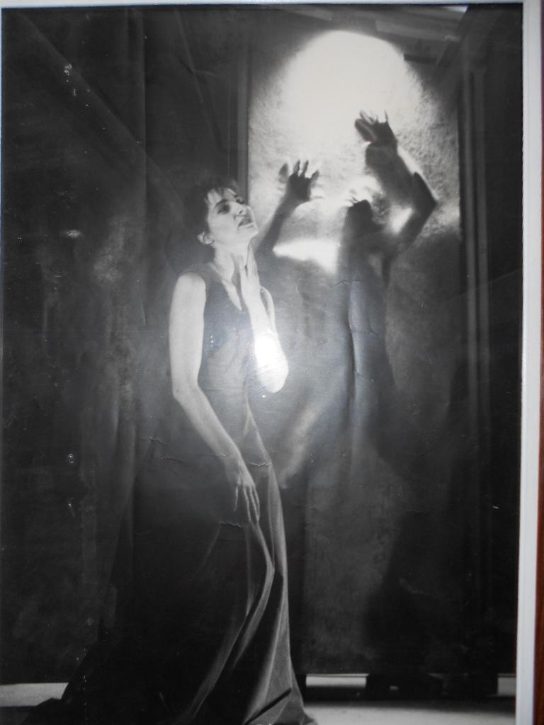 Liliana Popovici