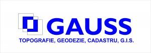 Logo GAUSS