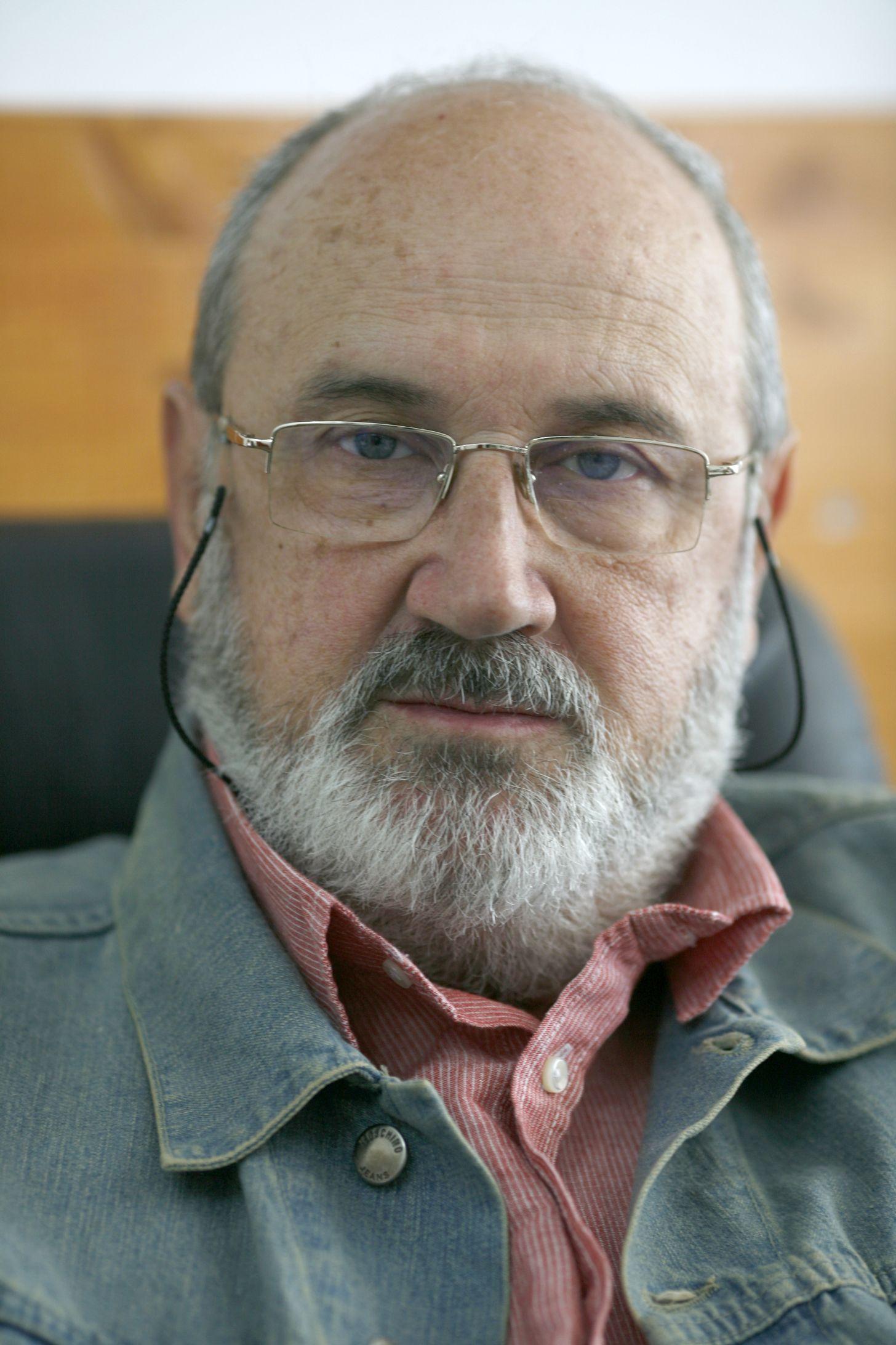Mircea Cornişteanu