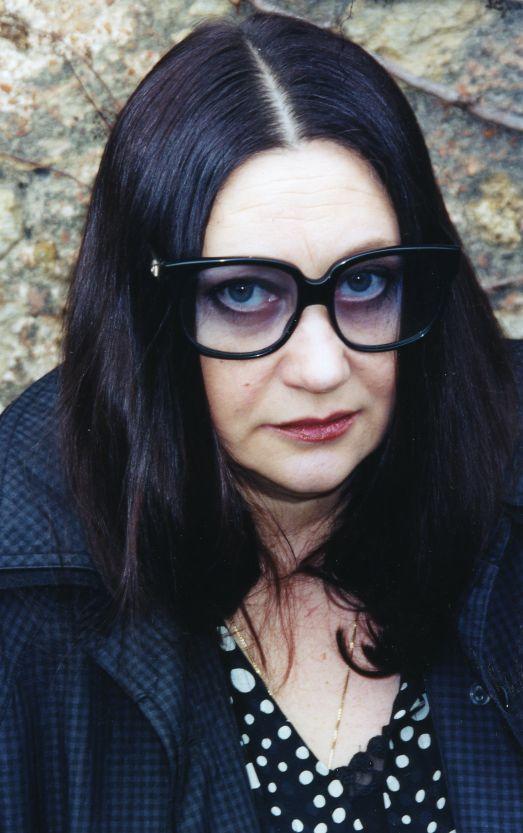 (Română) Miruna Boruzescu