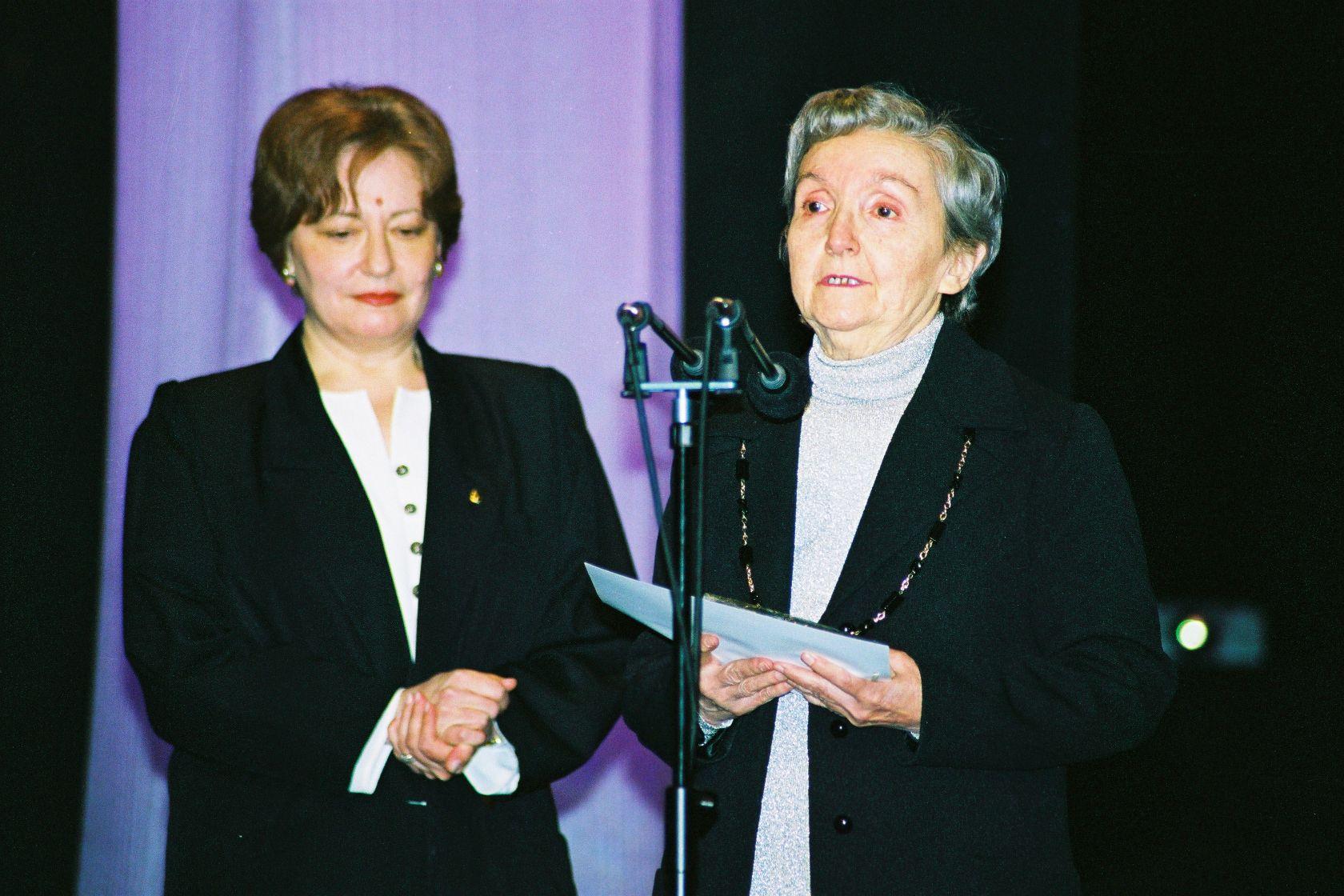 Margareta Bărbuţă