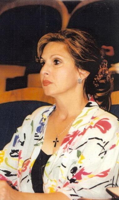 Mihaela Arsenescu Werner