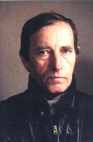 (Română) Mihai Mădescu