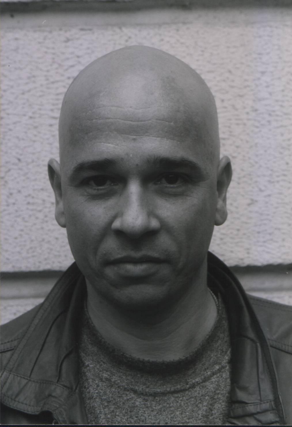 Radu Amzulescu