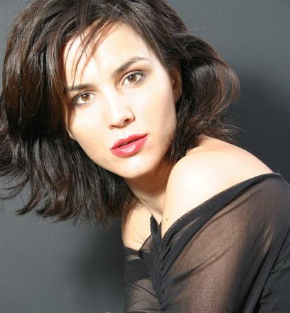 Romanița Ionescu
