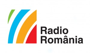 SIGLA RADIO ROMANIA [ CORPORATIE ]