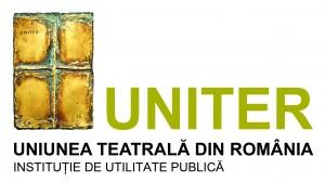 Sigla Uniter_new