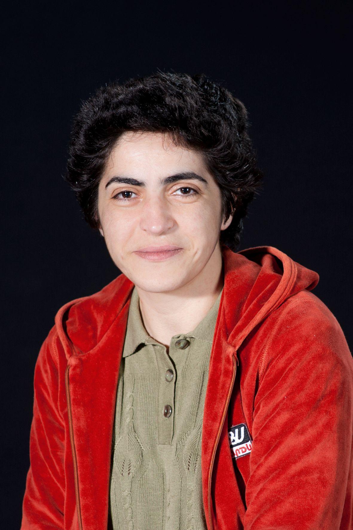 Andrea Tokai