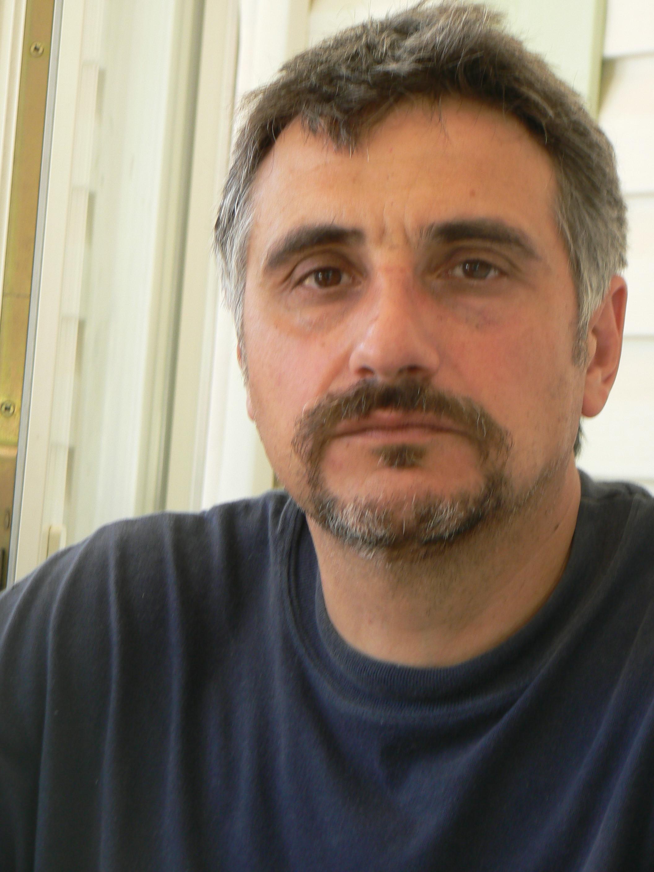 Tudor Ţepeneag