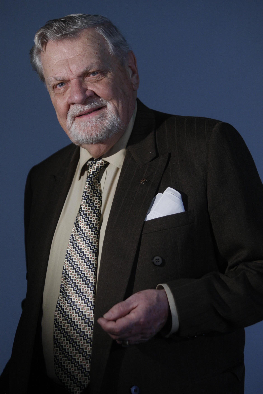 Vladimir Jurăscu