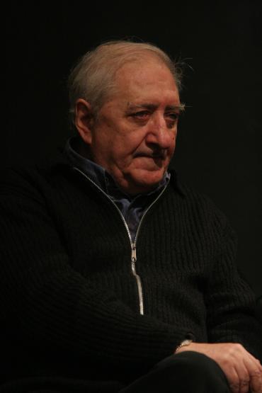 Valeriu Moisescu