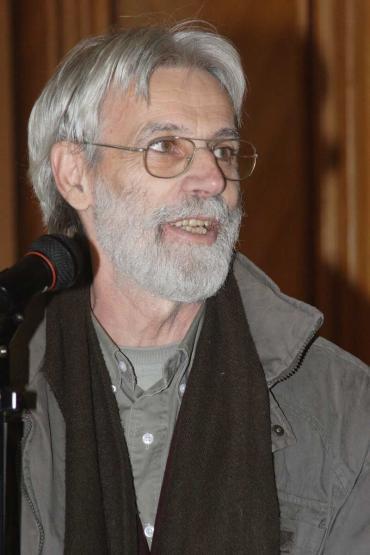 Vittorio Holtier