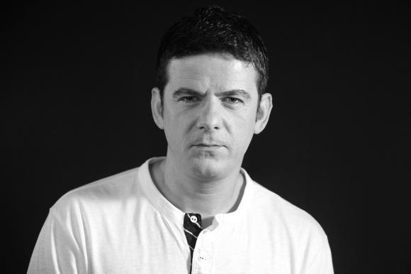 (Română) Vlad Zamfirescu