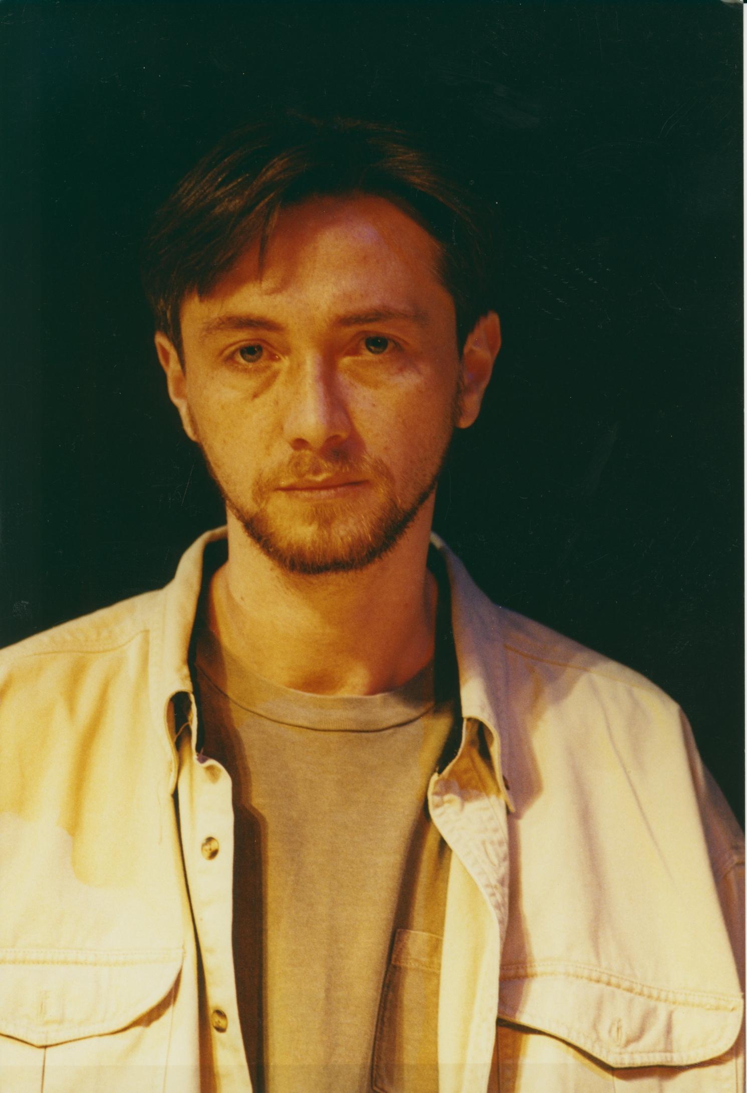 (Română) Yuri Kordonsky