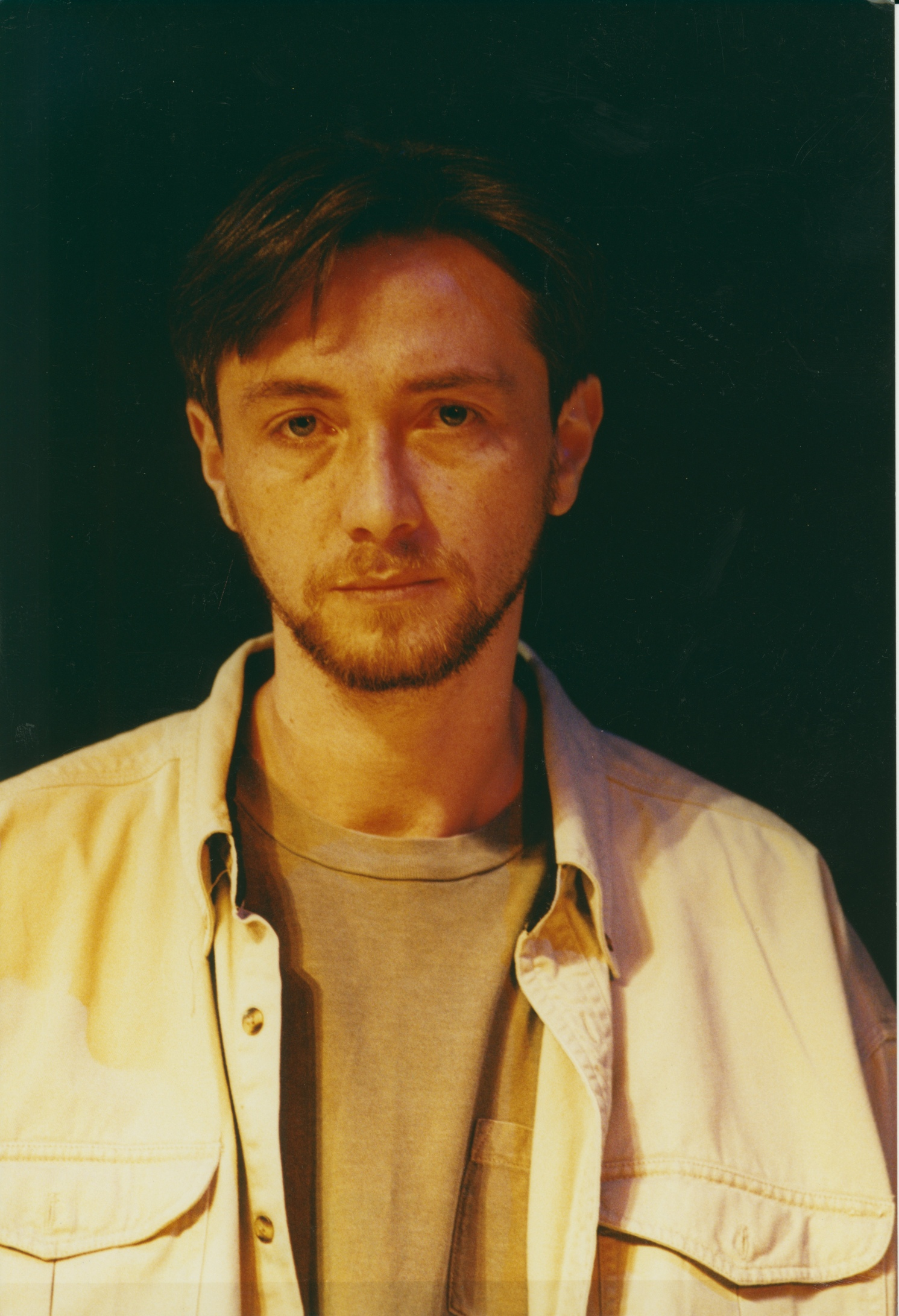 Yuri Kordonsky