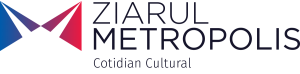 Ziarul-Metropolis-logo-transp-fundal-deschis