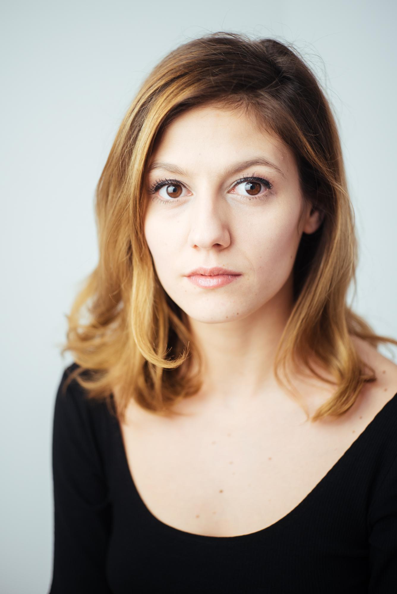 Ada Galeș