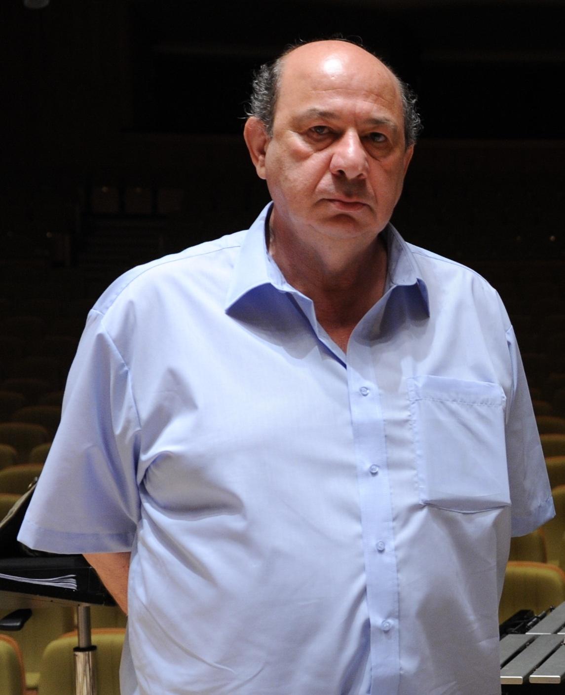 (Română) Adrian Enescu