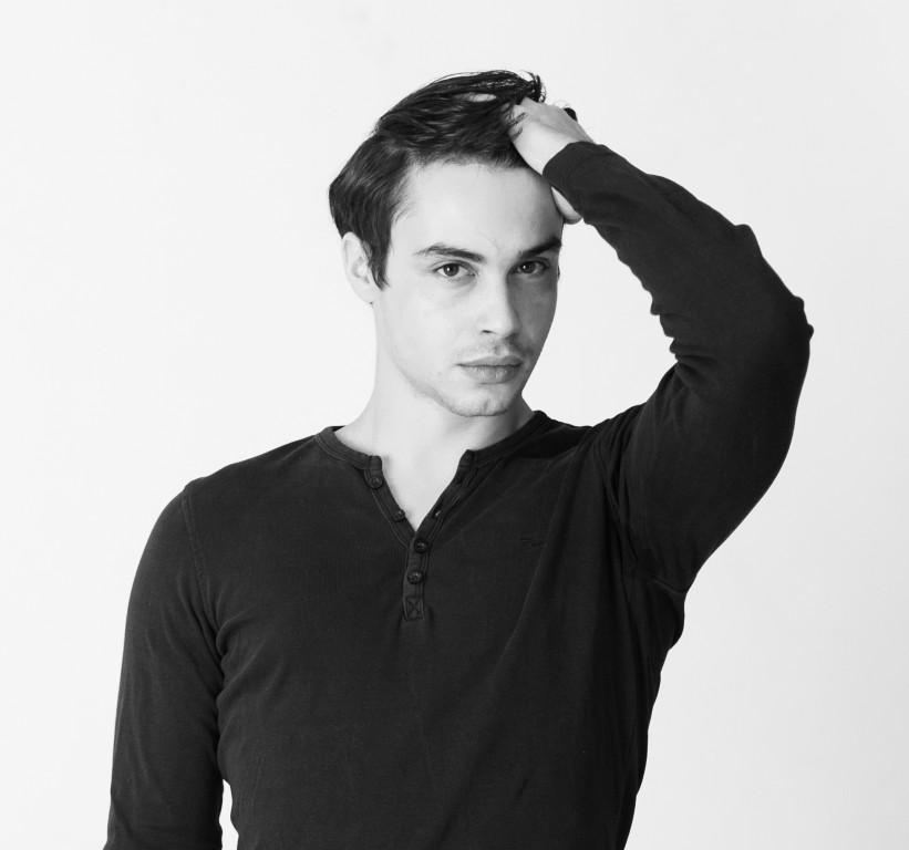 Adrian Nicolae