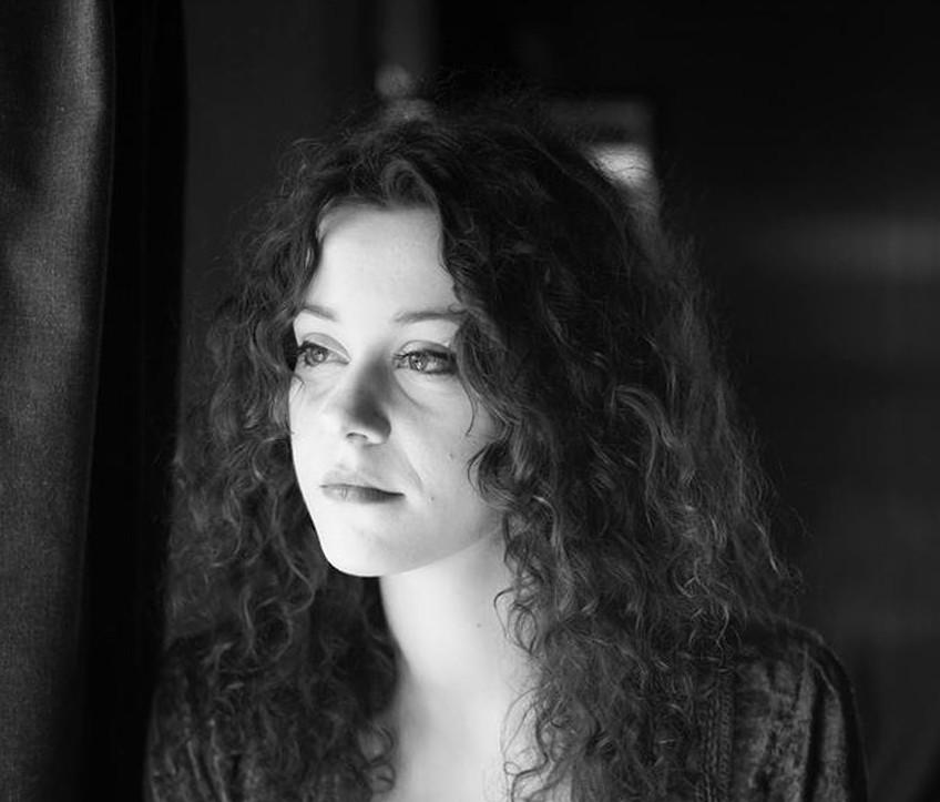Andreea Tănase