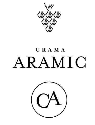 aramic