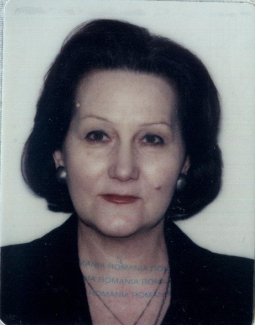 Doina Papp