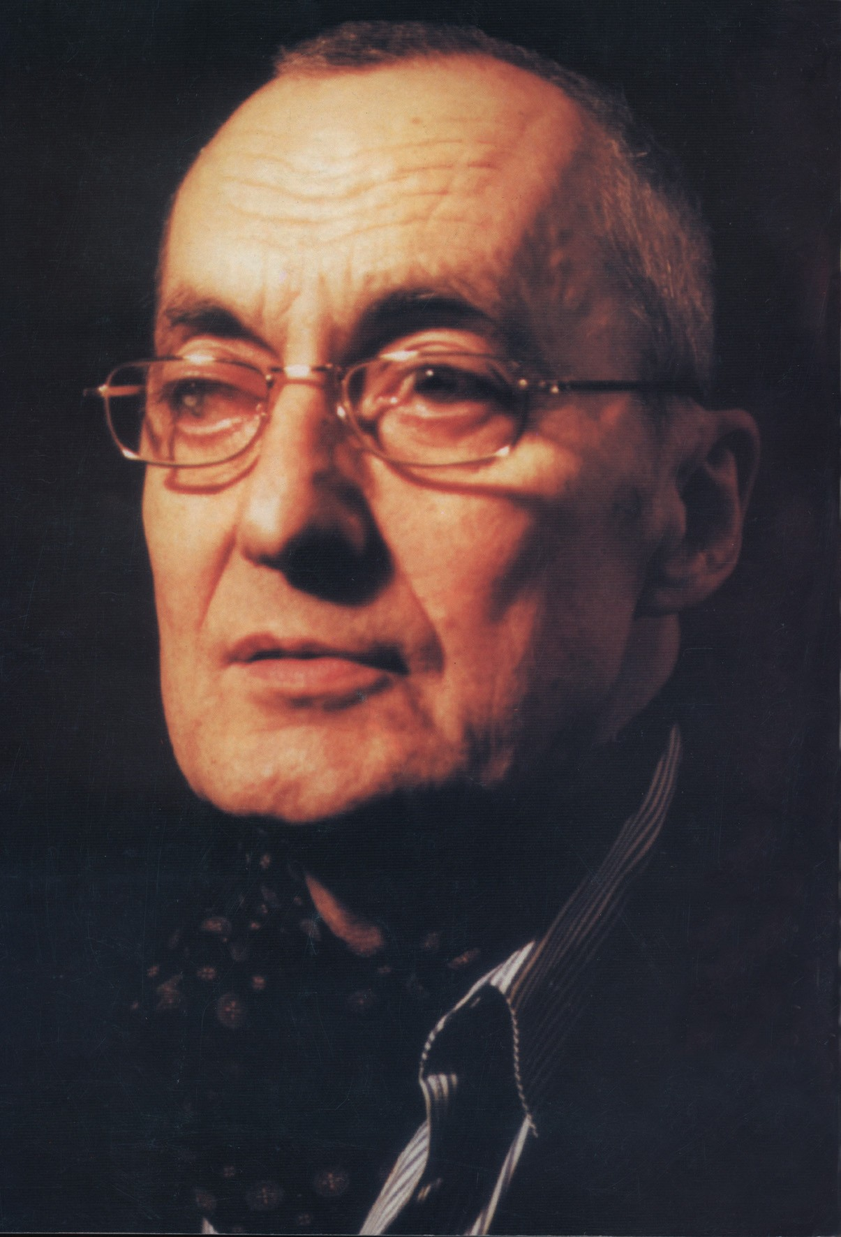 Iosif  Herţea