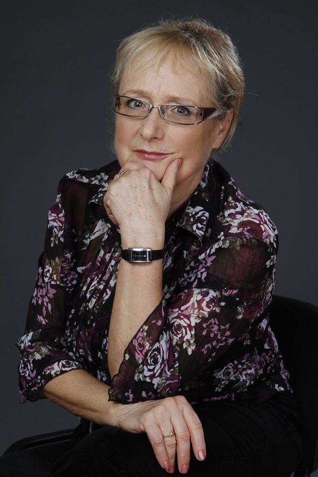 Irene Flamann Catalina