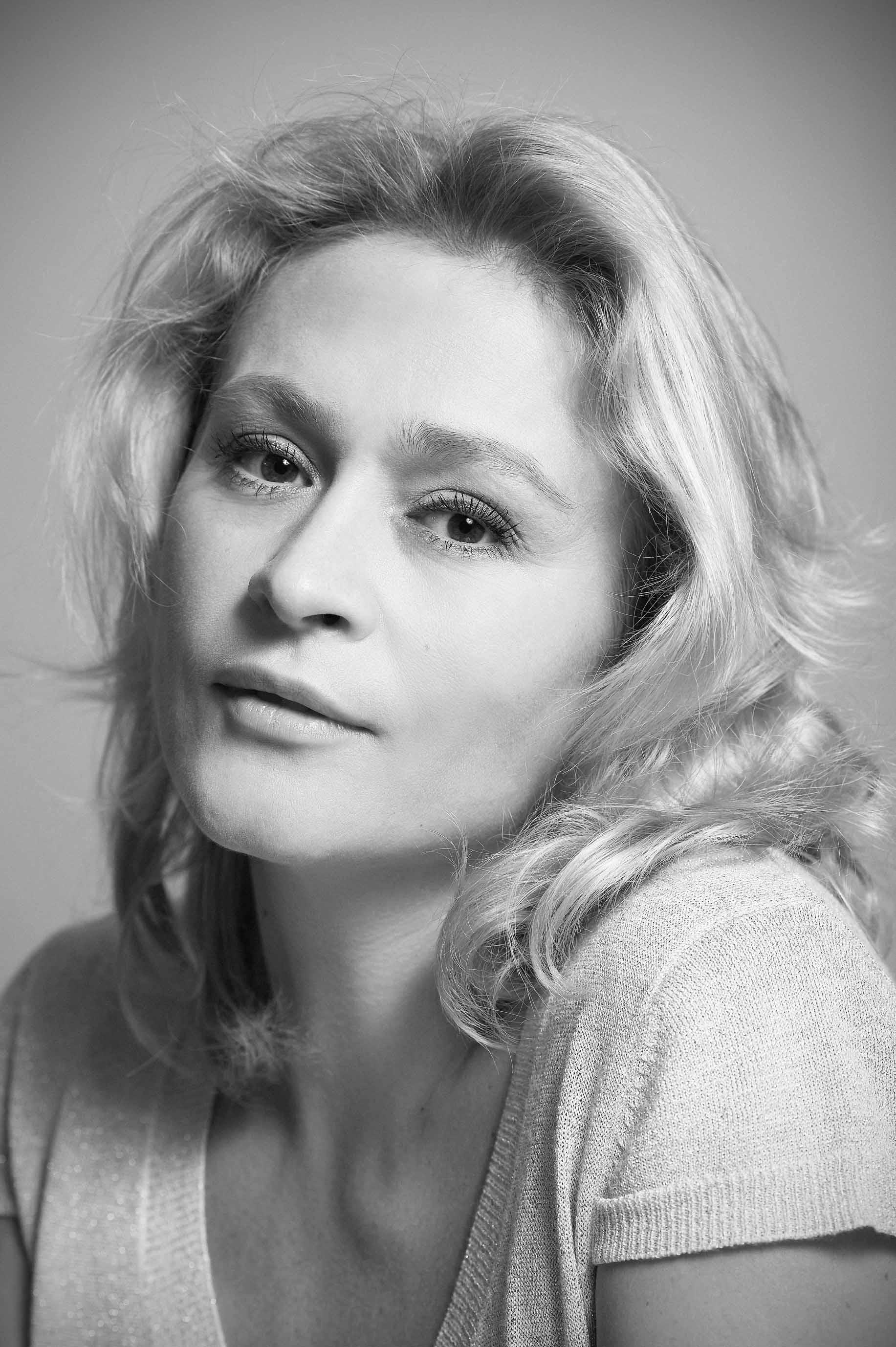 (Română) Irina Movilă