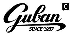logo-guban