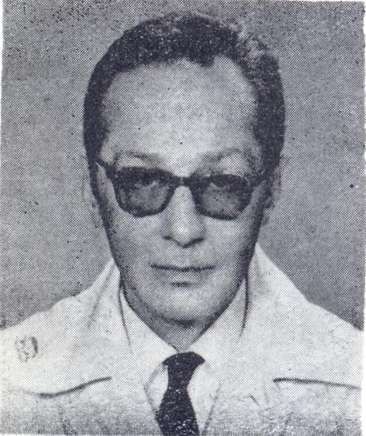 Lucu Andreescu