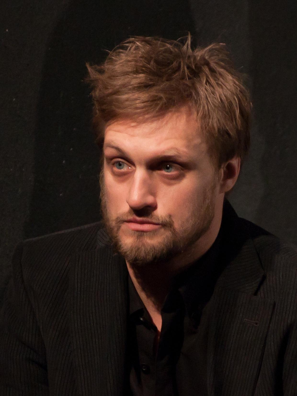 László Mátray