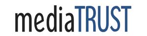 logo_mediaTrust