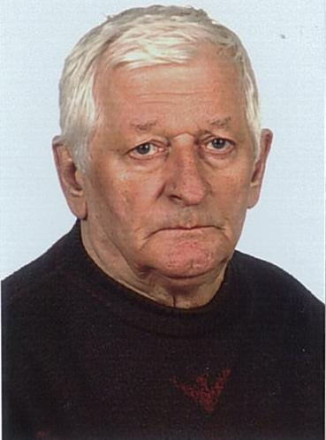 Mircea Andreescu