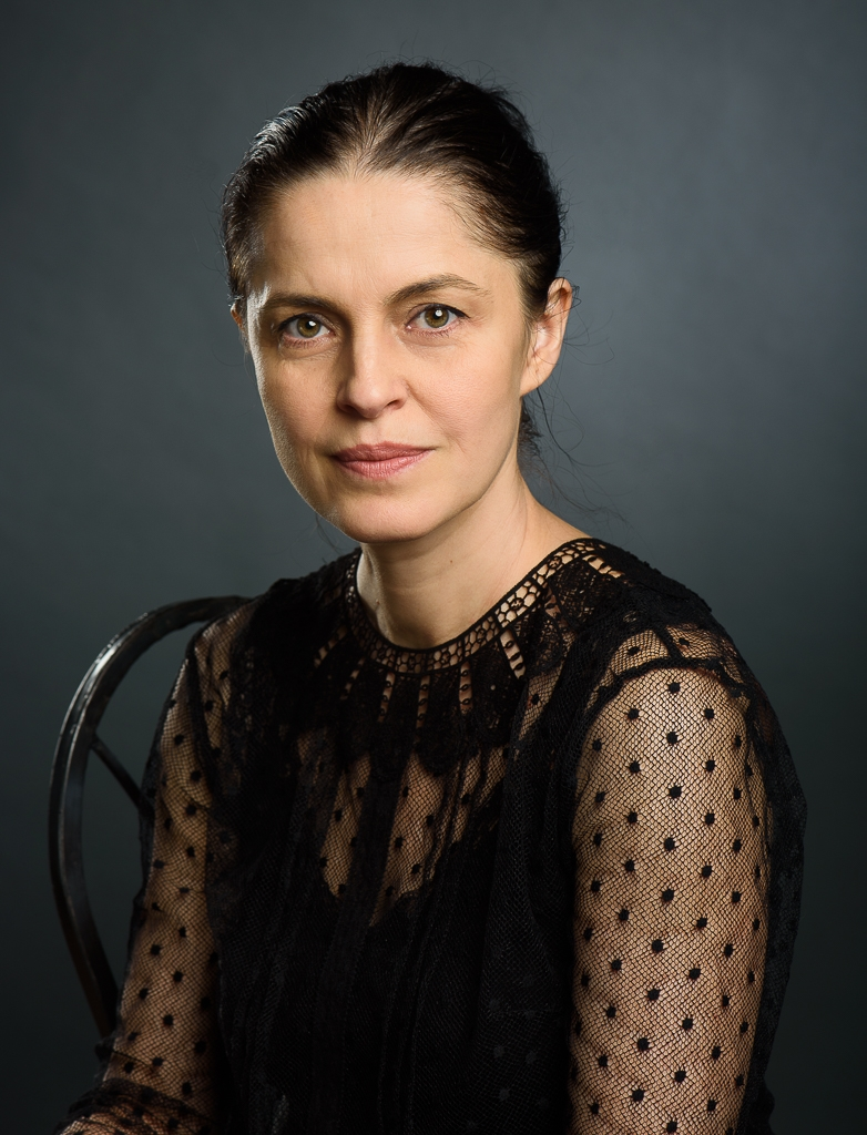 Nona Ciobanu