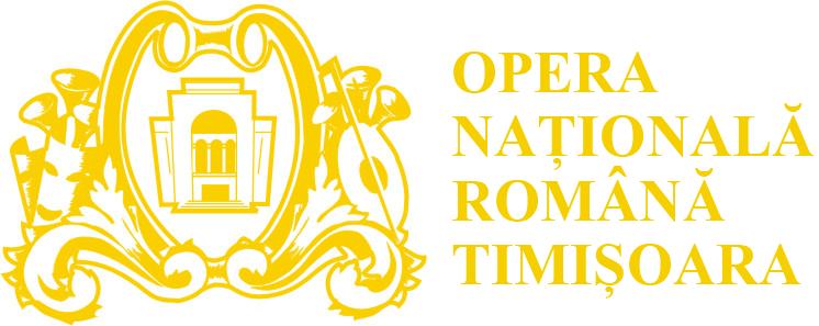 Opera Nationala Romana Timisoara