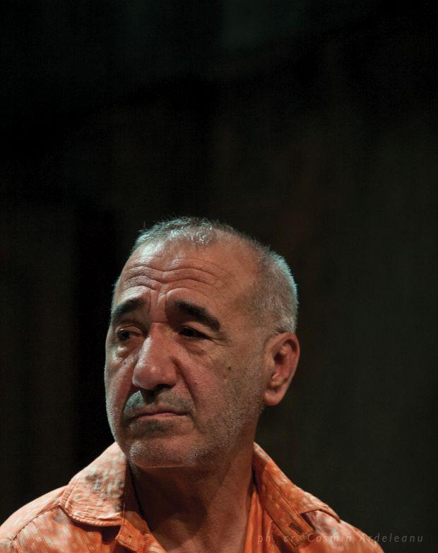 Răzvan Vasilescu