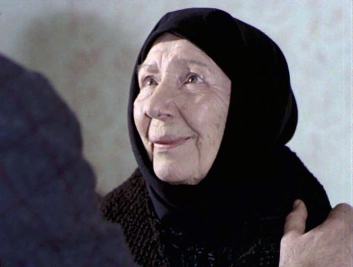 (Română) Marietta Rareş