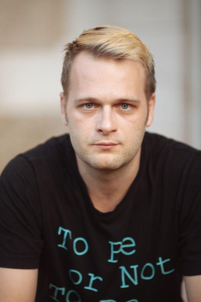 Ștefan Lupu