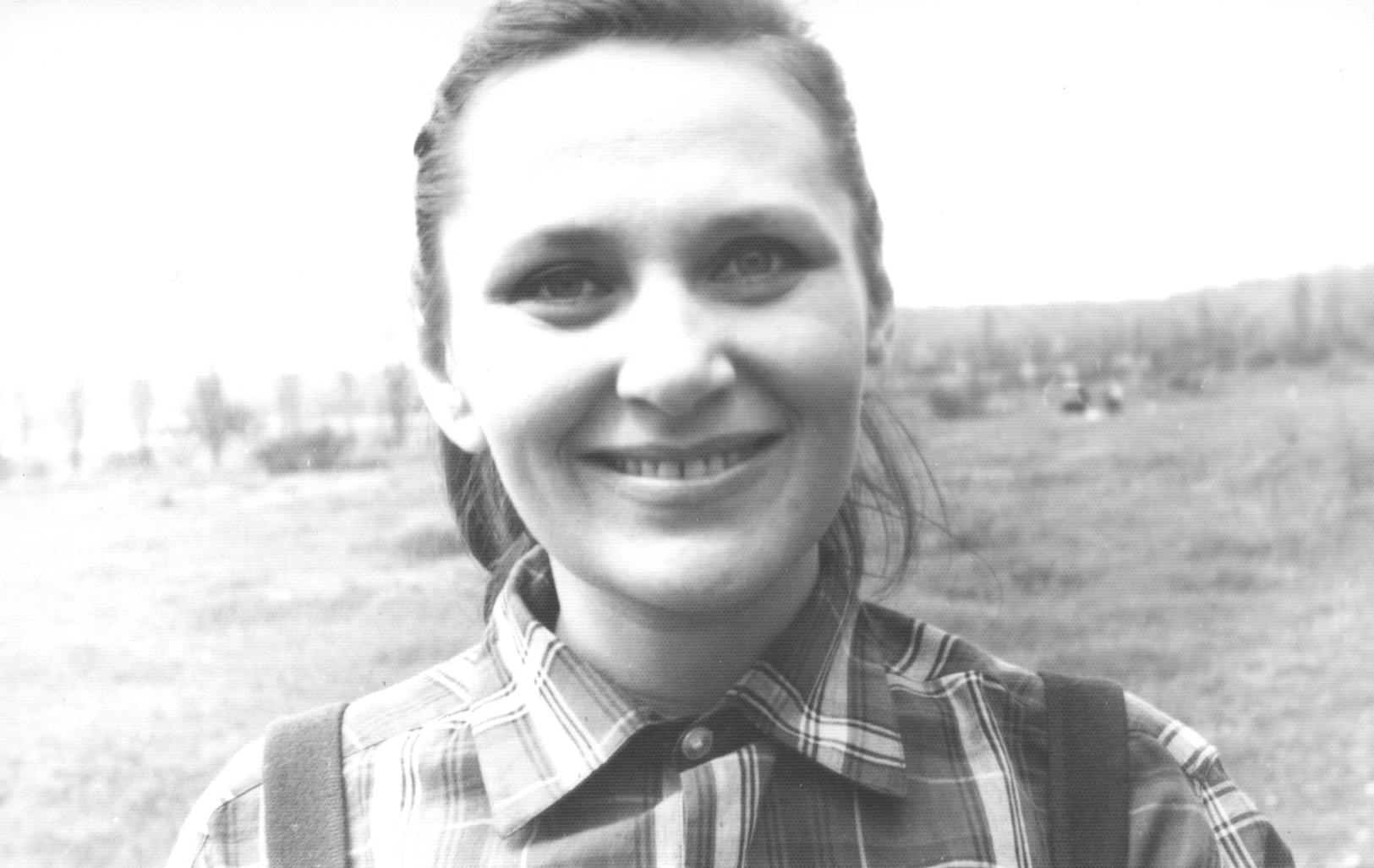 Tatiana Iekel