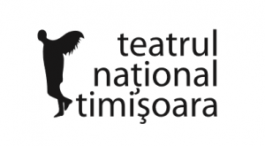teatrul national timisoara