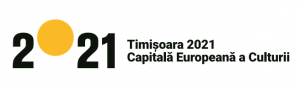 timisoara 2021