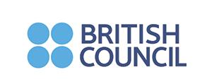 Consiliul-Britanic
