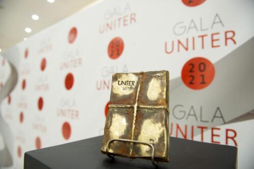 Gala Premiilor UNITER 2021 – Foto: Florin Biolan