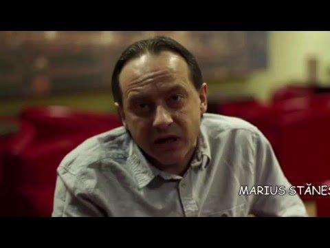 Marius Stănescu, Lari Giorgescu şi Adrian Tibu pariaza pe cei mai buni critici de teatru